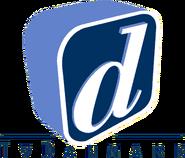 TvDanmark