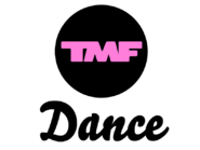 TMF Dance