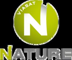 Viasat Nature ny