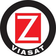 ZTV gammel