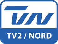 TV 2/Nord
