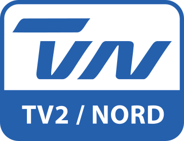 Fil:TV2 Nord.png