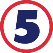 Kanal 5 Sverige
