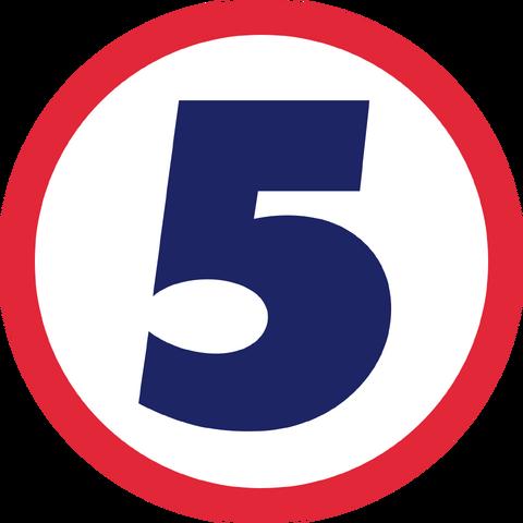 Fil:Kanal 5 (SE).png