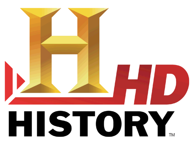 Fil:History Channel HD.png