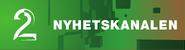 TV 2 Nyhetskanalen