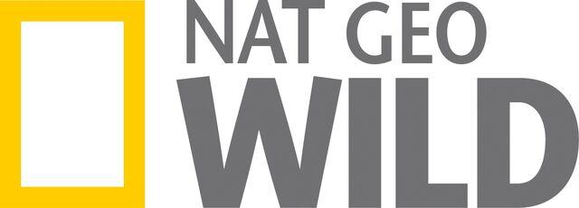 Fil:Nat Geo Wild.jpg