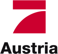 ProSieben Austria