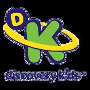 Discovery Kids Latinamerika