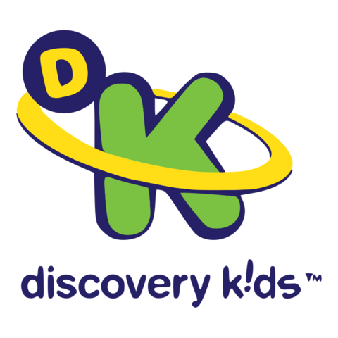 Fil:Discovery Kids (Latin).png