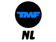 TMF NL