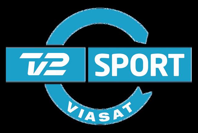 Fil:TV2 Sport.png