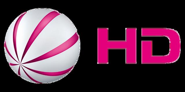 Fil:Sat.1 HD.png