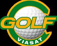 Viasat Golf gammel