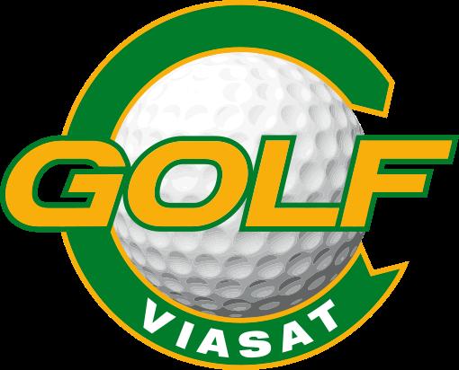 Fil:Viasat Golf gammel.png