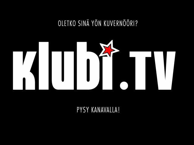 Fil:Klubi.tv.jpg