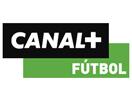 Fil:Canal+ Fútbol.jpg
