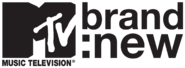 MTV Brand New Italien