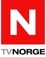 TVNorge