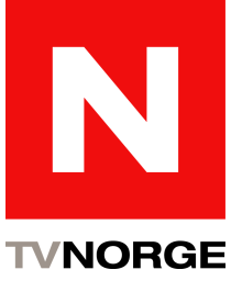 Fil:TVNorge.png