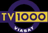TV 1000 gammel