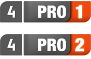 Nelonen Sport Pro