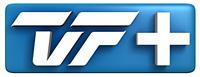 Fil:TV2 Fyn Plus.jpg