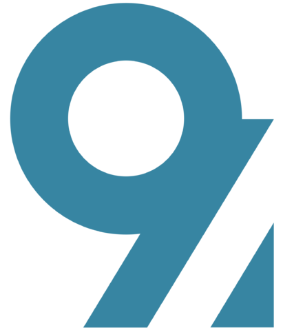 Fil:Kanal 9.png
