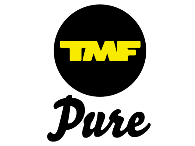 Fil:TMF Pure.png