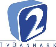 TvDanmark 2