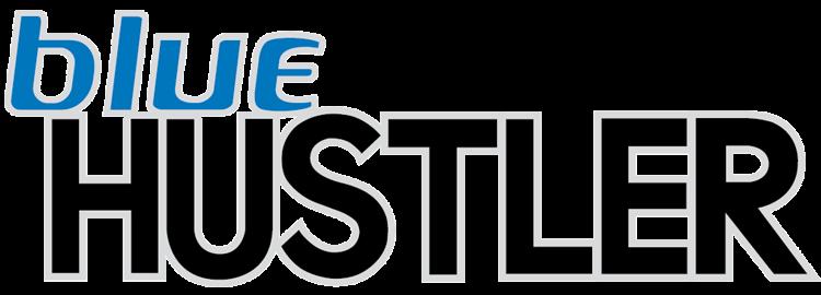 Image - Blue Hustler.png | TV Kanal Wiki | FANDOM powered