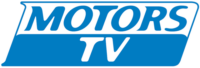 Fil:Motors TV.png