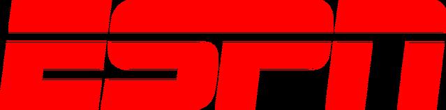 Fil:ESPN.png