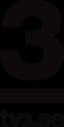 TV3 (SE)