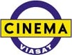 Fil:TV1000 Cinema.jpg