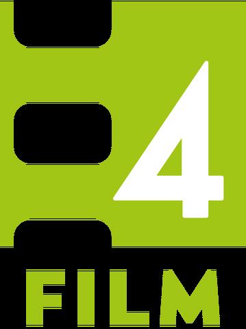 Fil:TV4 Film.png