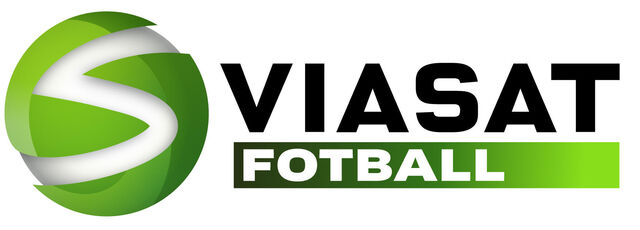 Fil:Viasat Fotball.jpg