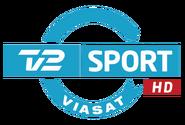 TV 2 Sport HD