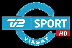 TV2 Sport HD