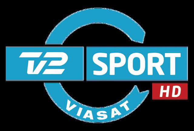 Fil:TV2 Sport HD.png
