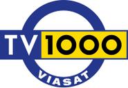 TV 1000 gammel 2