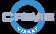 Viasat Crime gammel