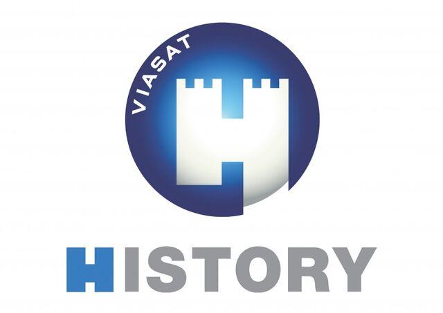 Fil:Viasat History.jpg