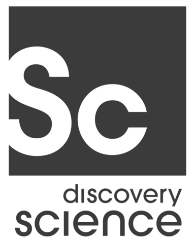 Fil:Discovery Science.png