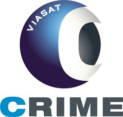 Viasat Crime ny