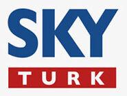 SKY Türk