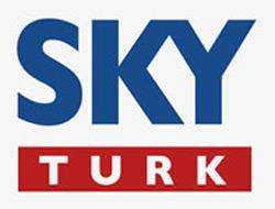 Fil:SKY Türk.jpg