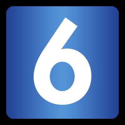 Fil:6'eren.png