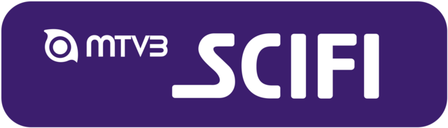 Fil:MTV3 Scifi.png