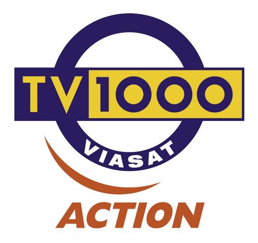 Fil:TV 1000 Action gammel.png